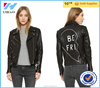yihao dongguan humen leather jacket china supplier wholesale clothing apparel for women in sialkot price leather motorcycle