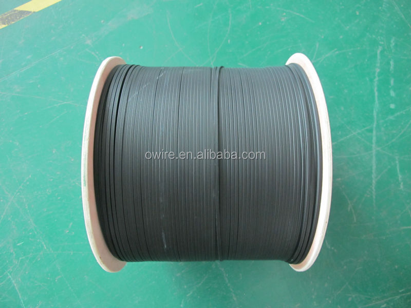 corning g653 optic fiber cable
