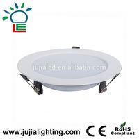 2013 hot sale COB 5W down led light with best price from China