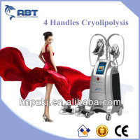 whole body cryotherapy cryoliolysis fat dissolve