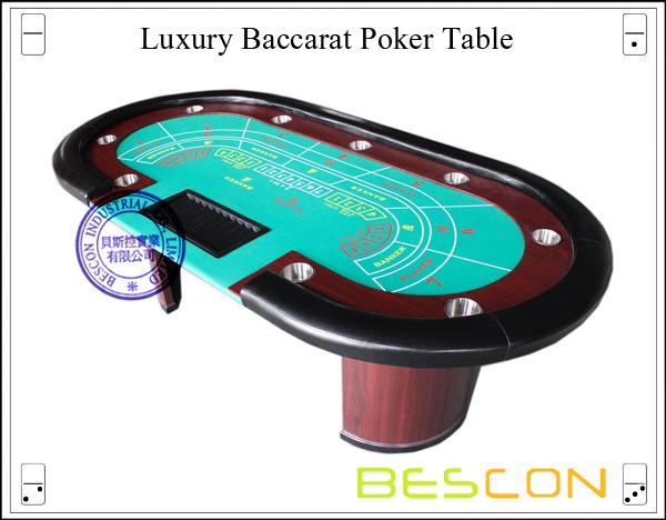 48 inch octagon poker table with folding legs view octagon poker 48 inch octagon poker table with folding legs watchthetrailerfo