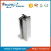 Neodymium Magnet For Toy/Polar Pen