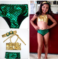 Wholesale retail hot kids swimsuit, swimsuit for kids