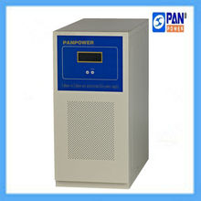 3KW to 18KW 3 Phase Inverter Circuit With CE