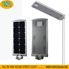 High Efficiency China Super Bright Solar Panels For Solar Street Light