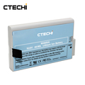 M4605A medical battery for monitor