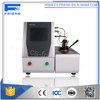 /product-detail/lubricating-oil-flash-point-apparatus-pensky-martens-closed-cup-flash-point-tester-60588543025.html