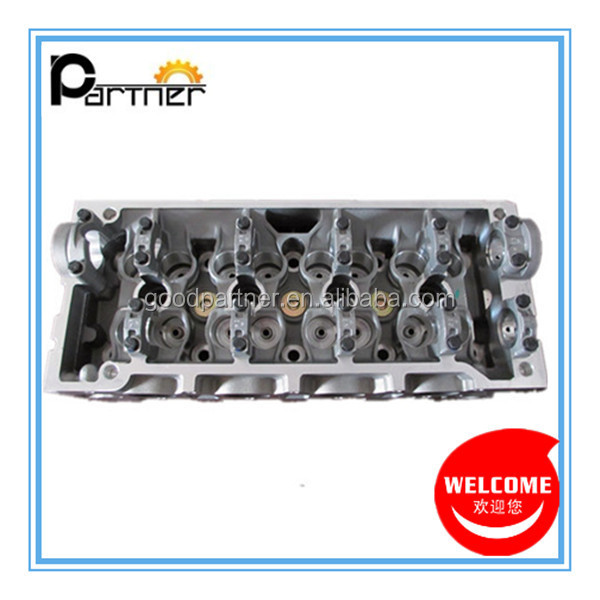 Good price Engine Parts 4LE1 cylinder head