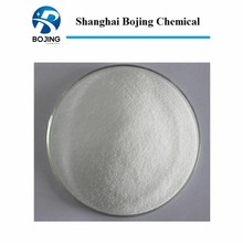 High Quality Boric acid CAS NO:10043-35-3