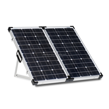 12v solar cell calculator solar panel made in china flexible solar panel 20w off grid solar battery bank