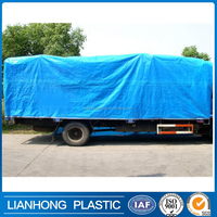 Waterproof plastic woven tarp for ships,trucks,cargos, useful tarp for tent, peofessional manufacturer plastic tarpaulin
