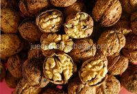 bulk dried walnuts with thin shell, walnut kernels for sale