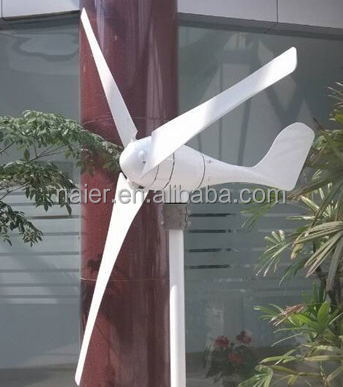 600w new type wind generator for sale