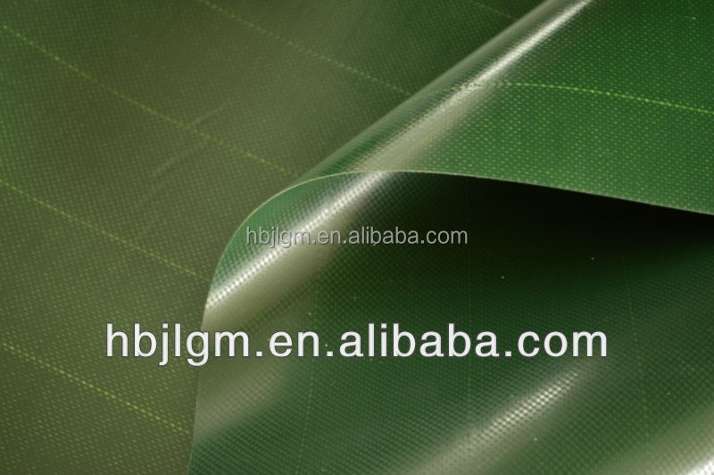 jinlong pvc cover fabric for <strong>truck</strong>