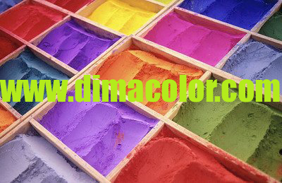 Sulphur Dyes for Cotton fiber / cotton/ blended fabric dyeing
