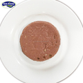 mousse canned pet food wet cat food