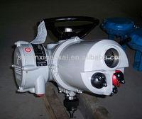 Rtork actuator/rotork actuator manuals/rotork valve actuator IQ3