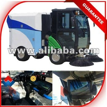 yihong road sweeper yhd21 street sweeper road Vacuum road sweeper truck, wholesale various high quality vacuum road sweeper truck products from global vacuum road sweeper truck suppliers and high power street cleaners s2000 electric vacuum road sweeper truck dongfeng 5000-6000l vacuum road street sweeper machine truck for sale price.