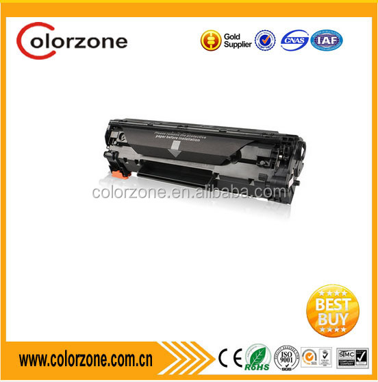 Compatible Toner Cartridge CE285A for HP LaserJet Pro P1102 P1102W M1132