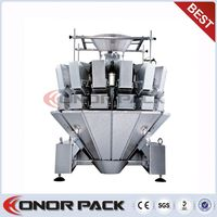 Special Designed Production Line Weight Checking Machine ( Weighing Machine )
