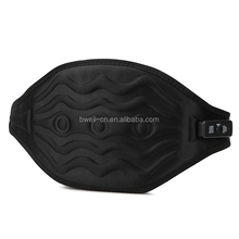 Turtle heating massage physiotherapy belt