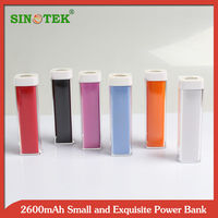 OEM ODM Cheapest Consumer Electronics Power