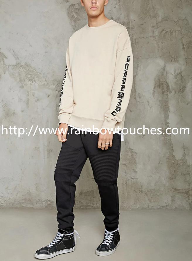 printed sweatshirt (4).png