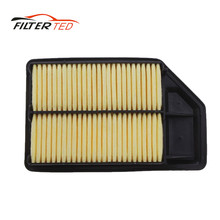 The selling products Universal the best air filter for car