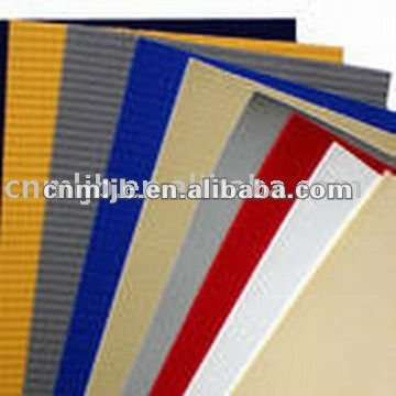 Interested in Tarpaulin,Need PVC Tarpaulins,Want to buy Tarpaulin,Looking for PVC COATED TARPAULIN