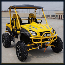 2017 5kw electric buggy utv