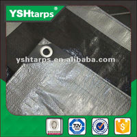 Poly Tarp For Pool Cover