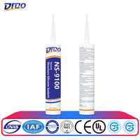 neutral structural silicone sealant