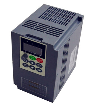 11Kw & 15kw & 18kw 3 phase AC motor variable frequency drive solar pump inverter MPPT controller