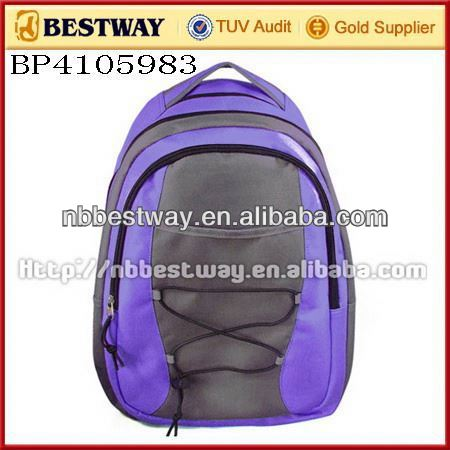 backpack notebook computer bag