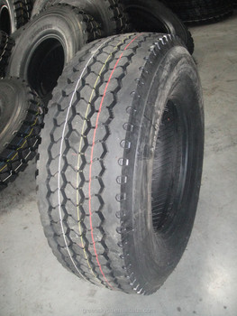 China famous brand and high top quality manufacturer radial truck tyre 11r24.5 tbr