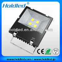 200w cob led flood light Bridgelux led chip