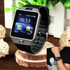 2017 Bluetooth DZ09 Smart Watch For