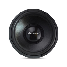 Chinese factory wholesale 800 W subwoofer 15 inch car audio speaker subwoofer