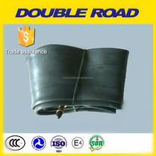 China factory butyl motorcycle tire inner tube 350-8 for sale