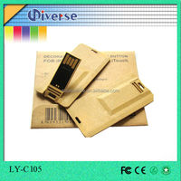 Excellent 250mb usb flash drive,card type usb flash drive,smart card usb flash drive