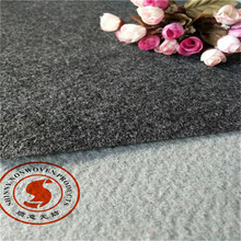 High quality material,beautiful rich color, environmental friendly carpet