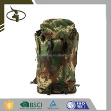 Alibaba China Wholesale Brand Name Smart 3D Backpack Motorcycle Backpack