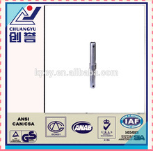 Frame Scaffolding Coupling Pin With Collar
