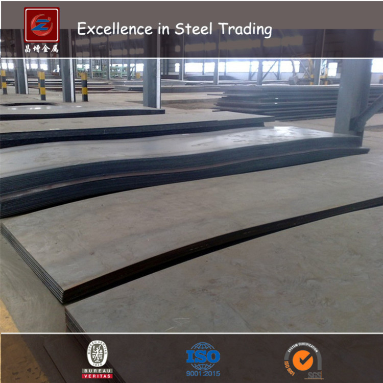 Price mild steel plate 10mm thick