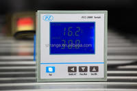 high performance intelligent PID temperature controller for laboratory thermostat instruments