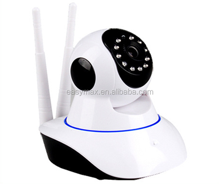 Security equipment 960p wireless motion detection surveillance cctv