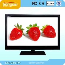 china lcd tv price in india,lcd tv prices,lcd tv for sale,21.5''