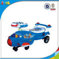 supply cheap baby tricycle plastic pedal cars for kids