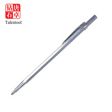 diamond stone engraving tools offers a sharp attractive pen style tungsten carbide tip