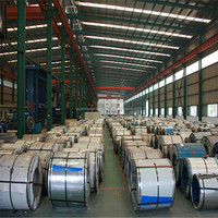 Prepainted Galvanized Steel Coil Made In